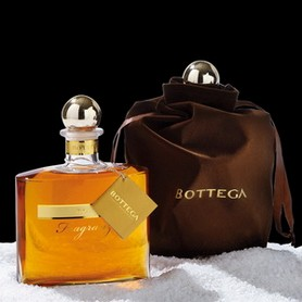 BOTTEGA FRAGRANZE 3/4